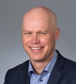 Jan-Erik_Malen