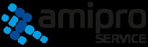Amipro Service Oy