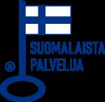 05. suomalaistapalvelua_suomi_sininen_rgb (2)